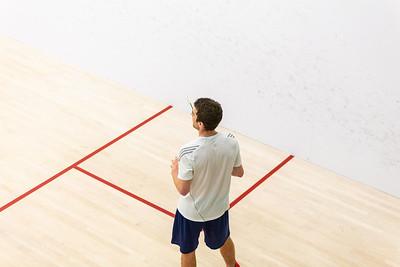 Squash-Apr2019 (9 of 214)