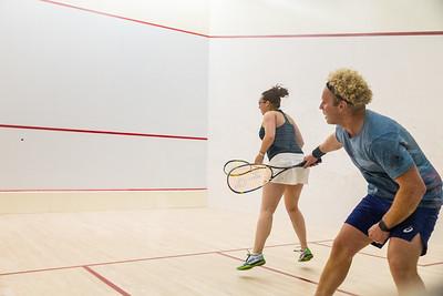 Squash-Apr2019 (41 of 214)