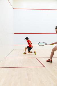 Squash-Apr2019 (27 of 214)