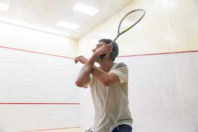 Squash-Apr2019 (39 of 214)