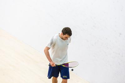 Squash-Apr2019 (3 of 214)