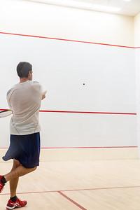 Squash-Apr2019 (36 of 214)