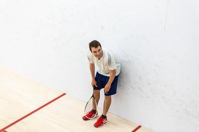 Squash-Apr2019 (15 of 214)