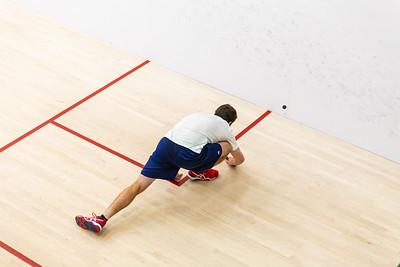 Squash-Apr2019 (7 of 214)