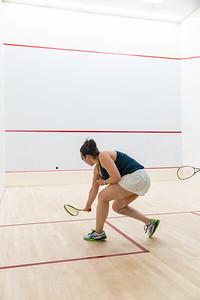 Squash-Apr2019 (44 of 214)