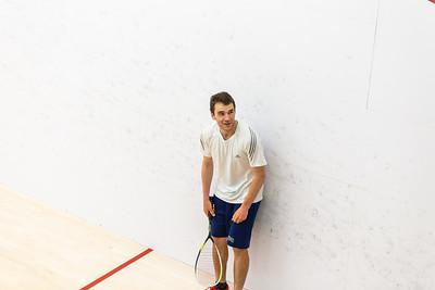 Squash-Apr2019 (14 of 214)