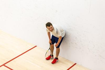 Squash-Apr2019 (16 of 214)