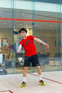 Squash-Apr2019 (48 of 214)