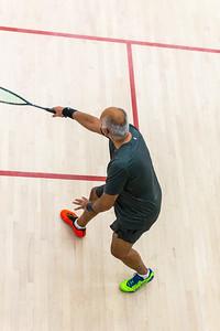 Squash-Apr2019 (24 of 214)