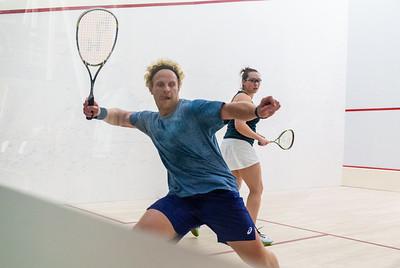 Squash-Apr2019 (45 of 214)