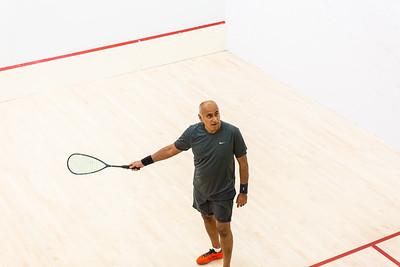 Squash-Apr2019 (19 of 214)
