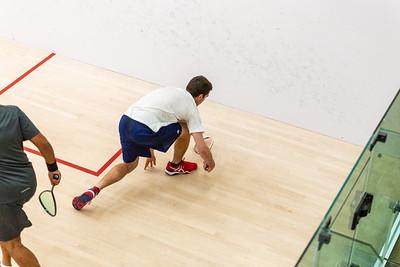 Squash-Apr2019 (8 of 214)