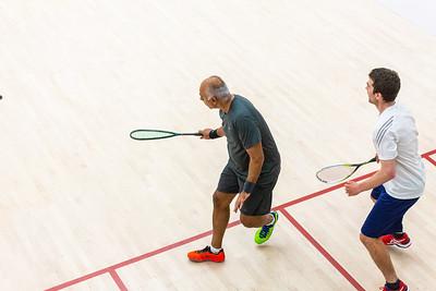 Squash-Apr2019 (20 of 214)