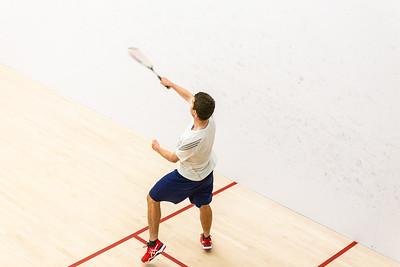 Squash-Apr2019 (17 of 214)