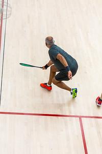 Squash-Apr2019 (25 of 214)