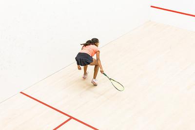 Squash-Apr2019 (6 of 214)