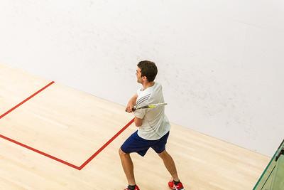 Squash-Apr2019 (11 of 214)