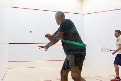 Squash-Apr2019 (37 of 214)