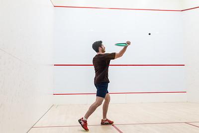 Squash-Apr2019 (31 of 214)