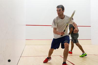 Squash-Apr2019 (38 of 214)