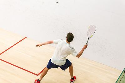 Squash-Apr2019 (10 of 214)