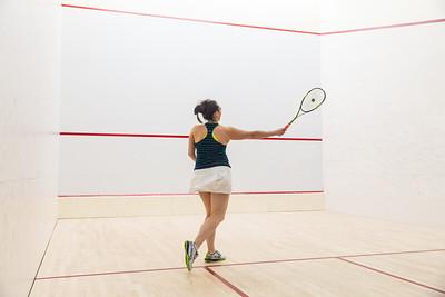 Squash-Apr2019 (42 of 214)