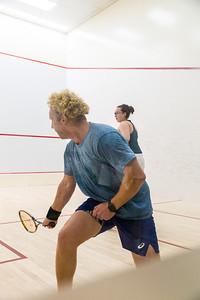 Squash-Apr2019 (43 of 214)