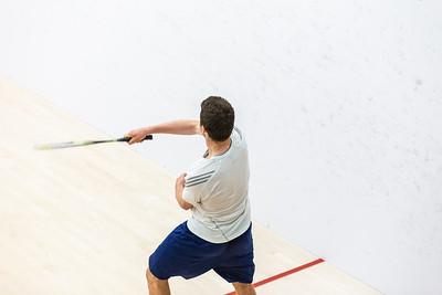 Squash-Apr2019 (4 of 214)