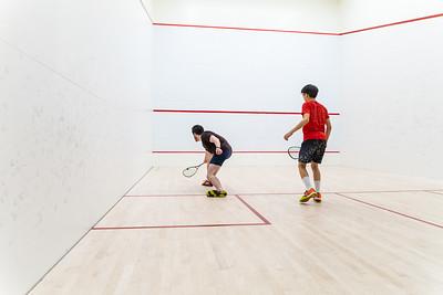 Squash-Apr2019 (34 of 214)