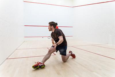 Squash-Apr2019 (32 of 214)