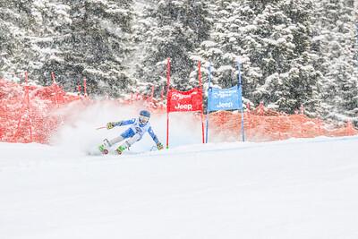 Western Region Championships