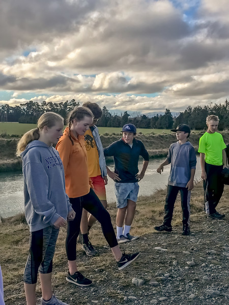 NZ 2018 Day 1 128
