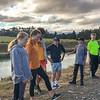 NZ 2018 Day 1 127