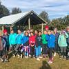 NZ 2018 Day 3 031-2