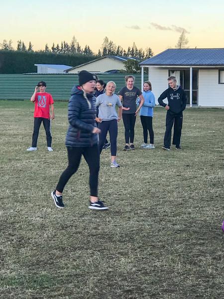 NZ 2018 Day 2 037-2