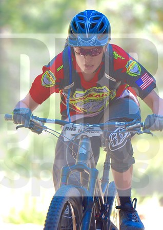 Squeaky Wheel  Bike Shop @ Rim Nordic Enduro/XC July 11-12, 2015