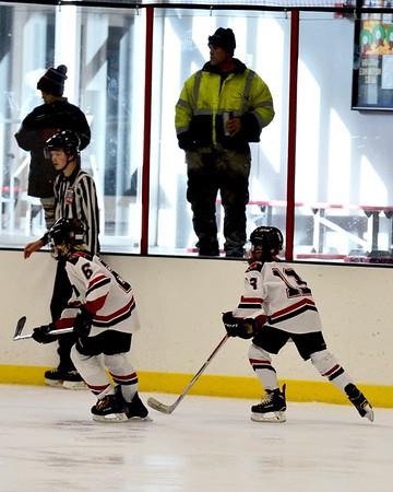SquirtHockey1-5-18