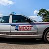 Mississippi Department of Transportation MDOT CMV Enforcement