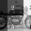motosquares