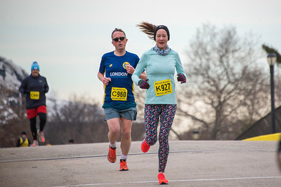 20181209_1&4-MILE Race_043