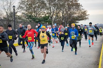 20181209_1&4-MILE Race_017