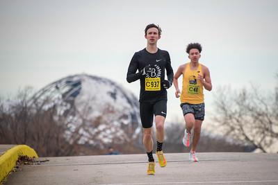20181209_1&4-MILE Race_035