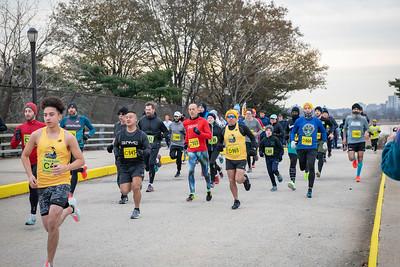 20181209_1&4-MILE Race_015
