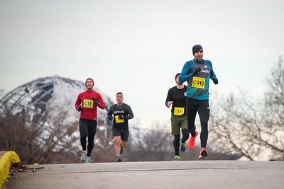 20181209_1&4-MILE Race_037