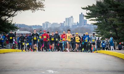 20181209_1&4-MILE Race_025