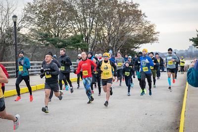 20181209_1&4-MILE Race_016
