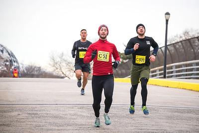 20181209_1&4-MILE Race_039