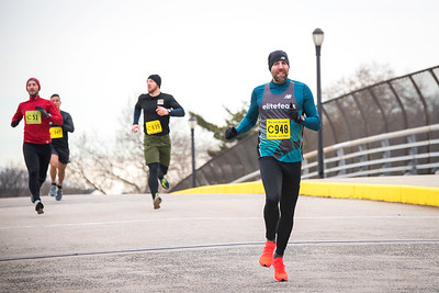 20181209_1&4-MILE Race_038