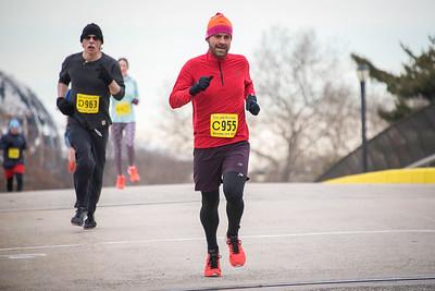 20181209_1&4-MILE Race_042