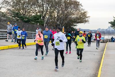 20181209_1&4-MILE Race_028